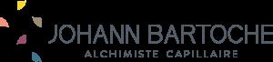 Johann Bartoche logo