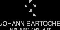 Johann-Bartoche Alchimiste Capillaire
